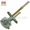 Fuel Tank Gas Petcock Valve Switch Pump for China ATV Dirt Bike