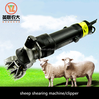 supply electric animal clipper gts clipper gts sheep clippers