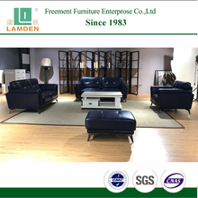 C2266 Foshan furniture factory,2017 new design furniture,<strong>modern</strong> italian leather sofa model