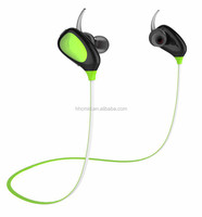 Bluetooth 4.0 Headset, Bluetooth Stereo Headphone