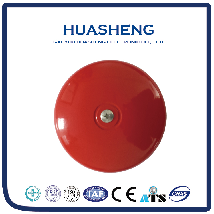 Latest chinese product bicycle bell from alibaba china market