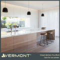 Gloss Modular Kitchen