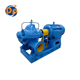 Centrifugal low volume high pressure 40hp water pump