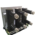 The Fastest Growing Companies Supply 12kV 1600a Indoor Vacuum Circuit Breaker