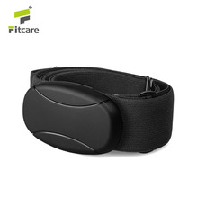 Wireless Bluetooth Heart Rate Chest Belt HRM Chest Belt at Best Price