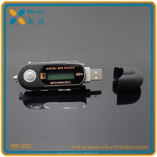 Best seller download free mini am/fm radio mp3 player