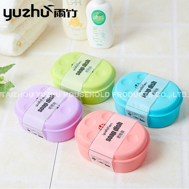 Professional Manufacturer Supplier Pretty Soap Dish