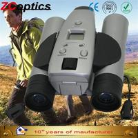 outdoor tent brand binoculars Photo telescope military rifle scopes