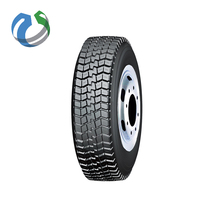 China Sale Radial Truck Tire 7.50x16 385 65 22.5