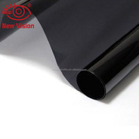 High quality automobile film/car UV window film in good quality to highly protect your lovely car