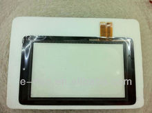 "LCD for brand new Asus MeMO Pad ME 172 172V 7"" inch touch screen digitizer glass lens replacement"
