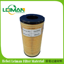CH10930 fuel filter For Perkins generator