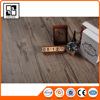 Hot Sale High Quality Modern Style 4mm 5mm Loose Lay PVC Vinyl Plank Flooring/Floor Tile