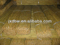 High Quality Fence Natural Bamboo Lattice Fence