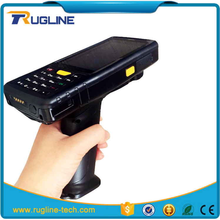 Factory pricing wholesale pda test terminal senter st327 With Professional Technical Support