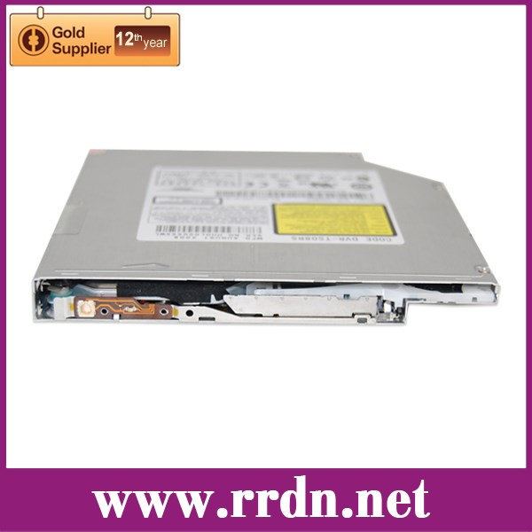 Laptop internal Slot load DVD RW Drive DVR-TS08RS