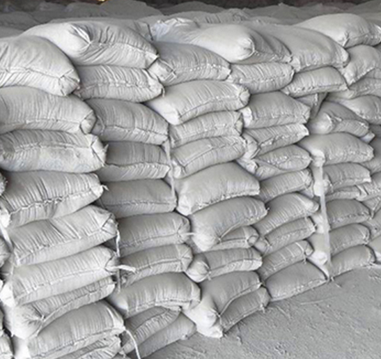 Loss On Ignition Cement : Ordinary portland cement buy