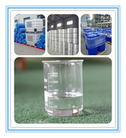 Chemical products factory price of delta-valerolactone with fast delivery(cas:542-28-9)