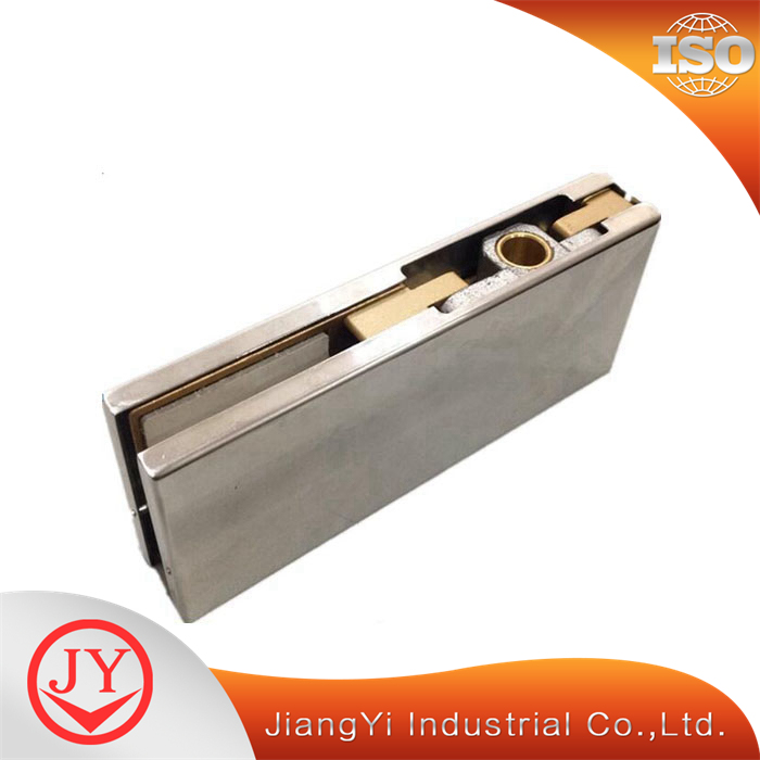 Super Quality Door Hardware Hydraulic Glass Patch Fitting