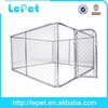 cheap large heavy duty outdoor pet play pen