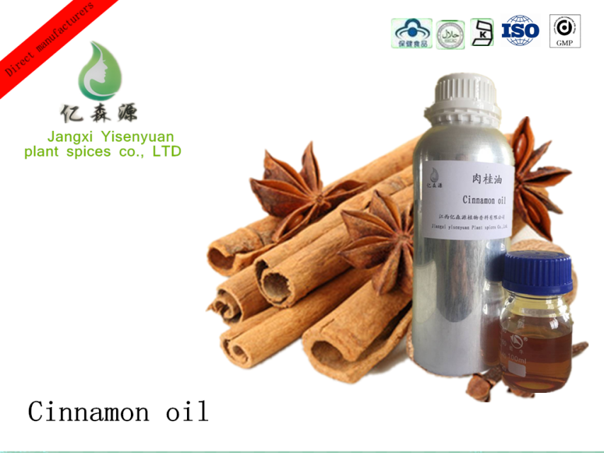 100% Natural Pure Ceylon Cinnamon Oil Price Cinnamomum Zeylanicum Nees Extract Machines