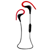 Bluetooth wireless headphones bluetooth v4.1 EDR stereo sport headphones