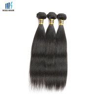 stock human hair extensions, hair extensions free sample free shipping, raw virgin peruvian hair
