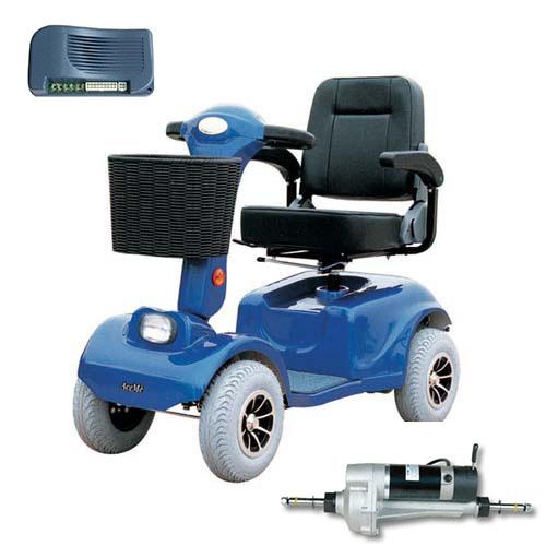 Grossiste chaise roulante occasion acheter les meilleurs for Acheter chaise roulante