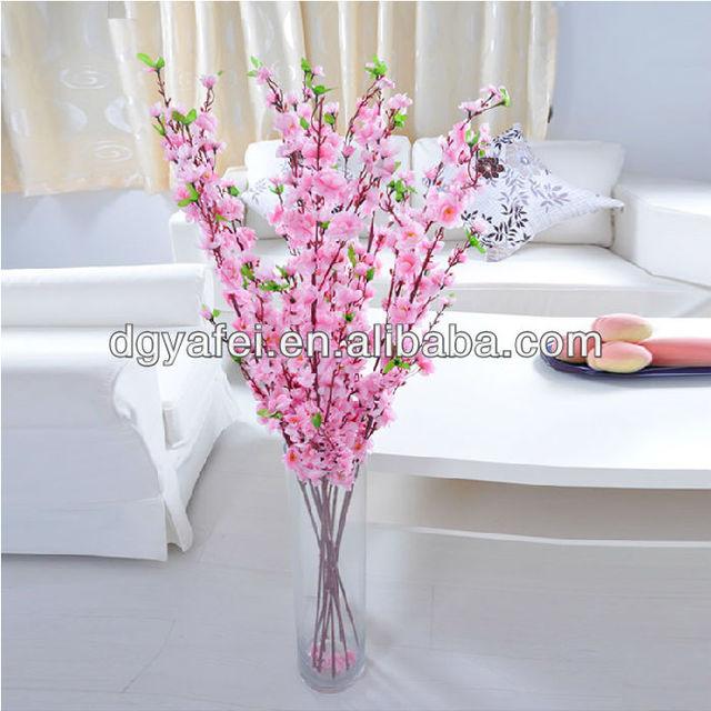 arrangement flowers in vase