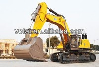XCMG The Largest Hydraulic Crawler Excavator XE900C For Sale