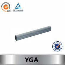 aluminum pipe for furniture making YGA