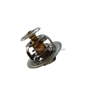 Thermostat ERR2803 for Defender 1987-2006;Discovery 1 1989-1998;Range-Rover Classic MY1992-1994