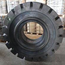 China factory direct sell otr tyre 23.5-25 used for loader and grader