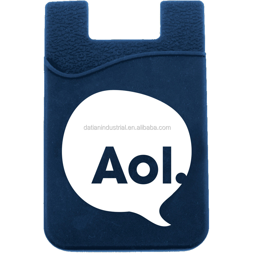 funny cell phone accessories/cell phone pouches