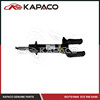 2513200730 for engine shock absorber For MERCEDES R-CLASS (W251, V251) 2006/01-