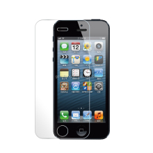 9H best clear tempered glass screen protectors for iphone 5,15years OEM experience for branded product