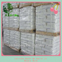China supplier pentaerythritol