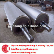 corrugating rolls for Gum Mounting Machine
