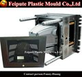 TV mould for india,TV mold , china mold