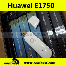 For Huawei e1750 modem wireless hsdpa modem unlock 3g modem