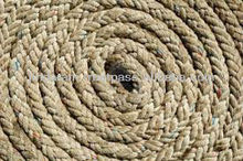 who is the best supplier of hemp rope