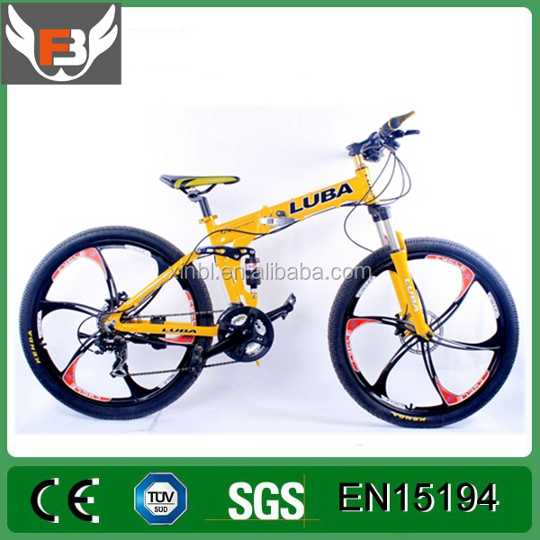 "Mountain bike 26"" adult mtb bike cheap wholesale bicycles for sale"