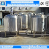 50HL Brewery Plant Restaurant High Quality
