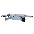 MJ6128 Factory direct wholesale CE ISO woodworking machine panel saw wood cutting machine