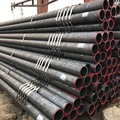 API 5L J55 seamless carbon steel pipe