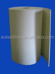LINYI AOKE FIRE RESISTANT PAPER