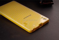 2016 China Alibaba new products phone cover for lenovo k3 mobile phone case,