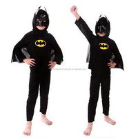 Latest Designer High Quality Halloween Zorro Costumes