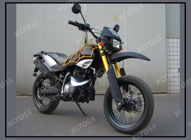 chinese cheap 250cc motorcycles 250cc dirt bike 250cc motorbike 250cc motocross for sale. Black Bedroom Furniture Sets. Home Design Ideas
