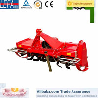 Farm Tilling Machine tractors farm implements rotary cultivator